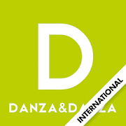 App Danza e Danza International